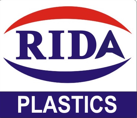 Rida Plastics – Made to Last