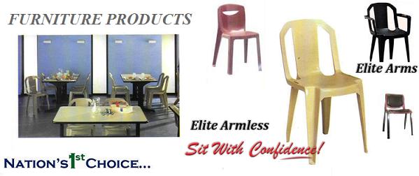RNP Furniture