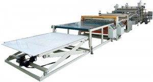 plastic_sheet_machine