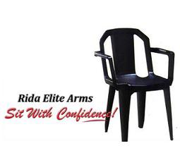 Elite Arm
